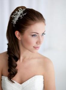 bodas-peinados-2013