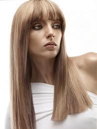 El cabello largo es un clásico que siempre está a la moda y en esta