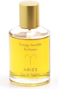Aromas Signo Aries