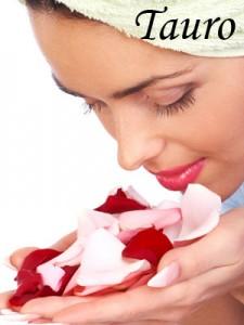 aromas mujer Tauro