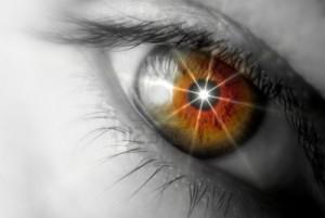 ojos-brillantes