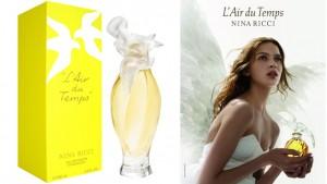perfume-lair-du-temps-de-nina-ricci