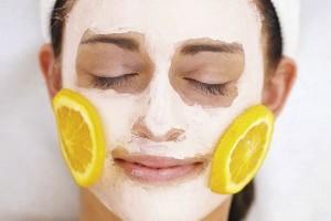 tratamientos naturales manchas de la piel